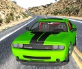 V8 Muscle Cars 2 game