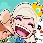 play Snow Queen Save Princess
