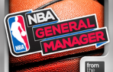 play Nba General Manager 2014