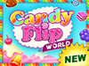 play Candy Flip