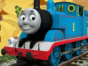 play Thomas In Mexico