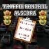 play Traffic Control Algebra