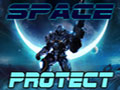 play Space Protect