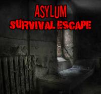 play Asylum Survival Escape