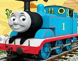 play Thomas In Mexico
