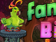 play Ena Fantasy Bird Escape