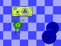 play Octo-Tron Circus