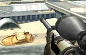 play Sniper Team 2