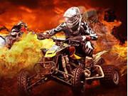 play Inferno Atv Challenge