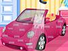 play Super Car Wash
