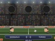 play Football Heads: 2013-14 Serie A