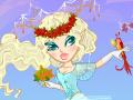 play Fairytale Wedding