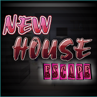 play New House Escape