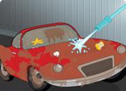 play Car Wash