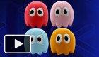 play Retro Pacman