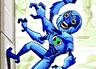 play Ben 10 Spidermonkey Jump