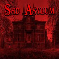 play Sad Asylum