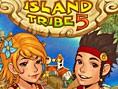 play Island Tribe 5