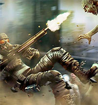 play Sas Zombie Assault 4