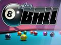play 8-Ball