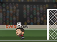 play Football Heads 2013-14 Serie A