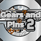 play Gears And Pins 2