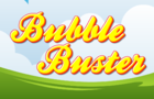 play Bubble Buster Ultimate