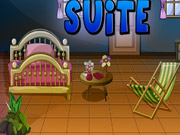 play Ena Escape From Suite