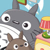 My Totoro Room game