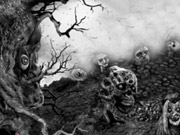 play Wowescape Escape From Caliban Forest