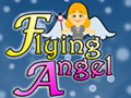 Flying Angel game