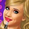 play Ariana Grande Make-Up
