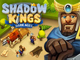 Shadow Kings game