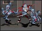 play Crazy Zombie V3.0