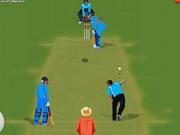 play India Vs England
