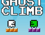 Ghost Climb game