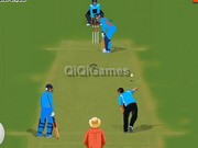 play India Vs England