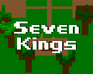 Seven Kings game