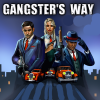 Gangster'S Way game