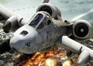 play Modern Air War