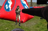 play Paintball Online