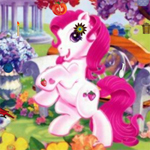 play My Little Pony Hidden Objects