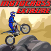 play Motocross Extreme