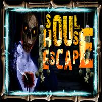 play Souls House Escape