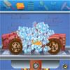 play Perfect Car Wash