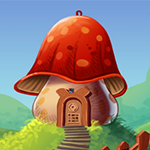 play Escape From Forbidden Forest