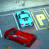 Supercar Parking 3 game