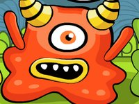Cut The Monster 2 game