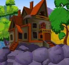 play 123Bee Rock Hills Village Escape