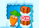 Carrot Fantasy 2 - Extreme game